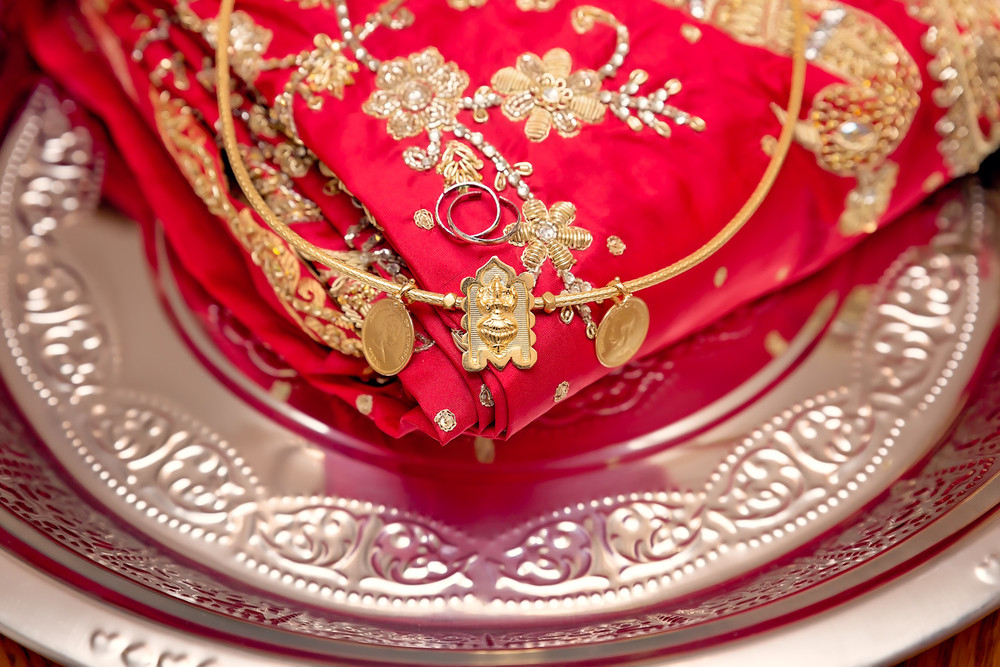 engagement ring Sathya Sai Centre Scarborough toronto wedding photographer