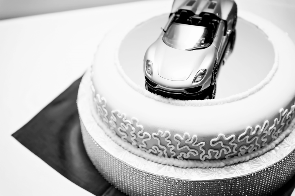 wedding cake wedding details Caledon Golf and Country Club toronto Wedding Photographer