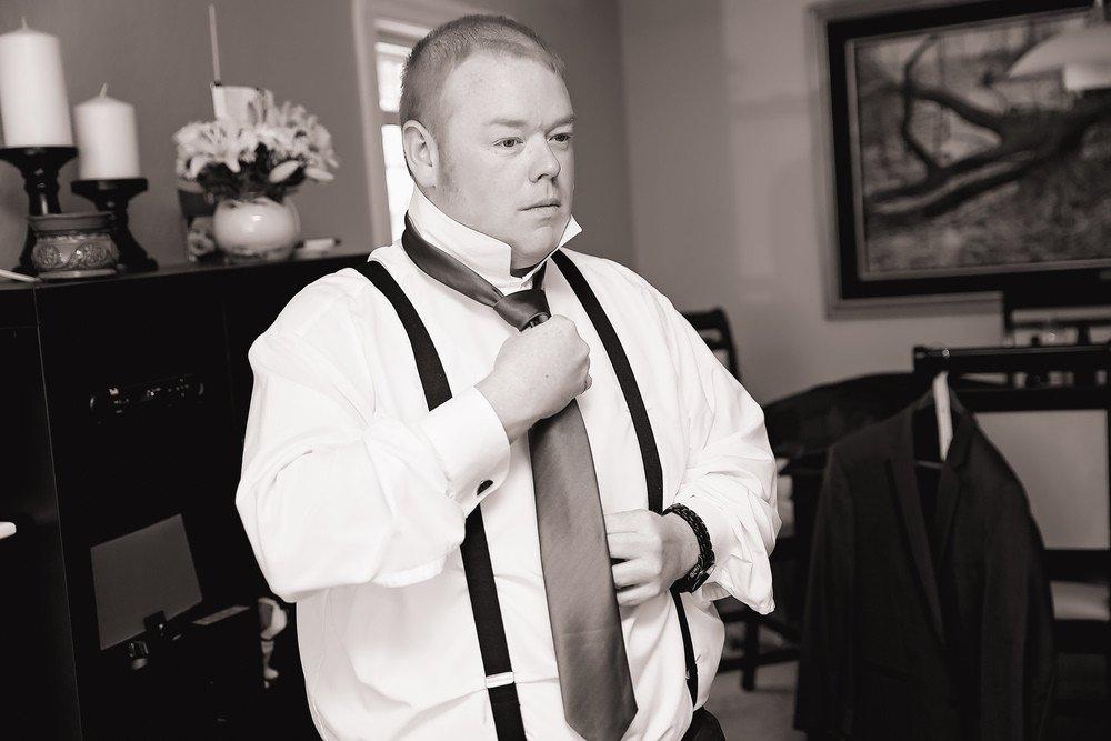 Sara & Cameron: Jubilee Pavilion, Oshawa Wedding Photographer