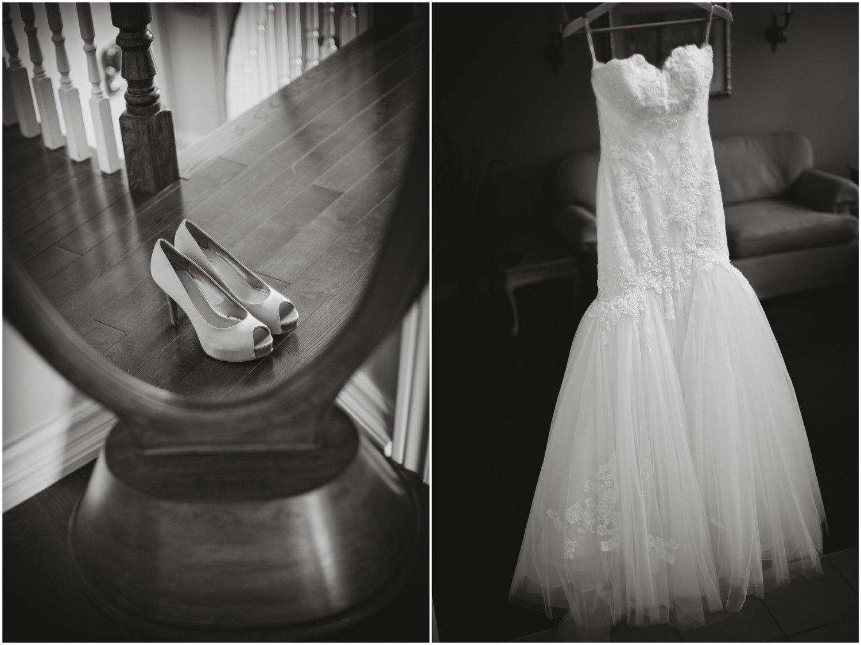 012 - - - Janine & Richard- Oakville Conference & Banquet Centre Wedding_Collage