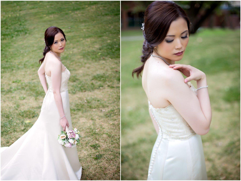 045 - - - Elaine & Boon-Hau- Columbus Centre Toronto Wedding_Collage