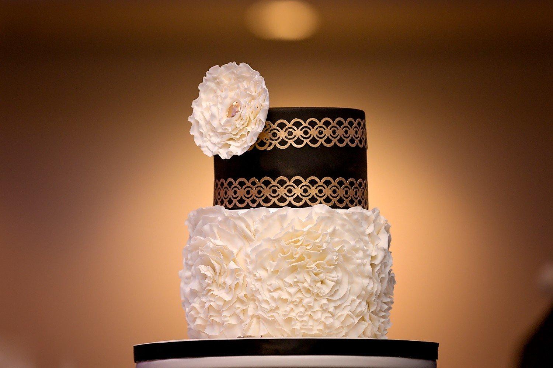 053 - - - Janine & Richard- Oakville Conference & Banquet Centre Wedding