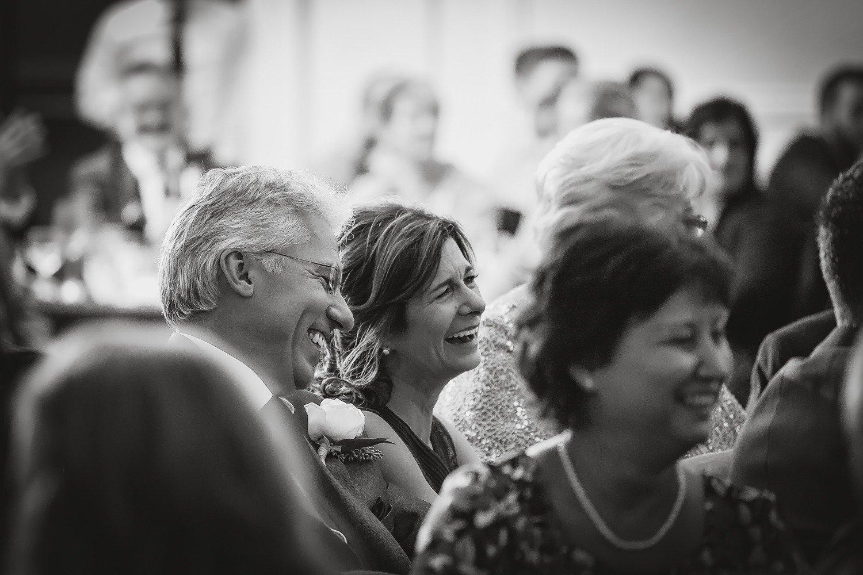 061 - - - Janine & Richard- Oakville Conference & Banquet Centre Wedding