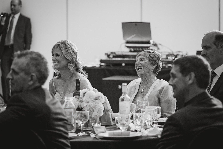 062 - - - Janine & Richard- Oakville Conference & Banquet Centre Wedding
