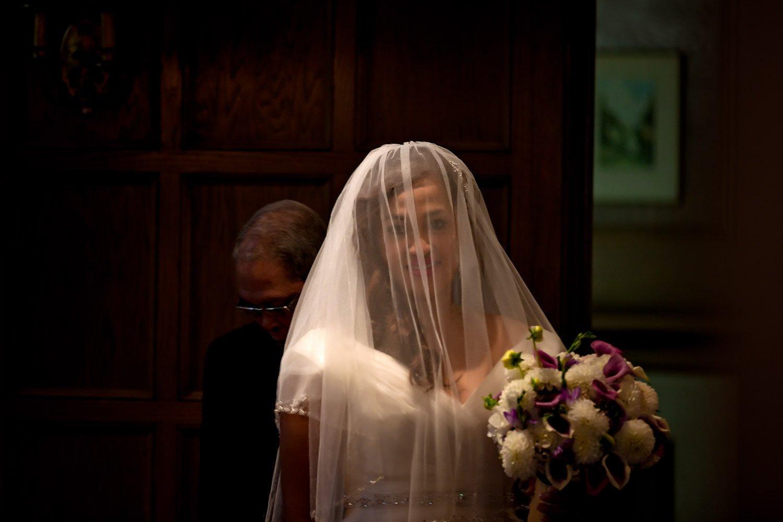 Mary & Peter - Bob Rumball Manor & Spencer's at the Waterfront Wedding - Damion Rae Toronto Wedding Photographer