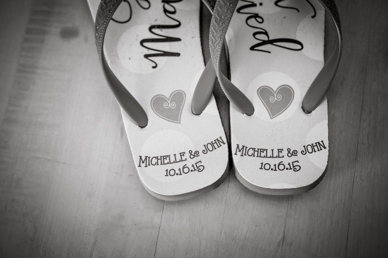 Michelle-John-Ancaster-Mill-Wedding-Damion-Rae-Toronto-Wedding-Photographer-0002
