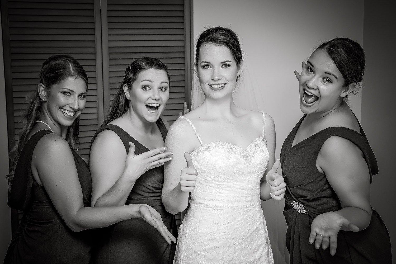 Michelle-John-Ancaster-Mill-Wedding-Damion-Rae-Toronto-Wedding-Photographer-0007