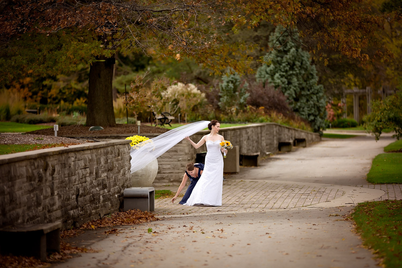 Michelle-John-Ancaster-Mill-Wedding-Damion-Rae-Toronto-Wedding-Photographer-0011