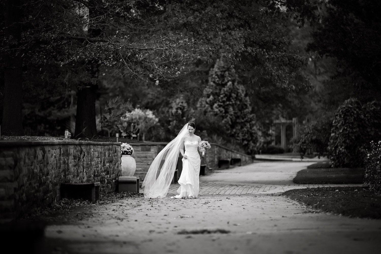 Michelle-John-Ancaster-Mill-Wedding-Damion-Rae-Toronto-Wedding-Photographer-0012