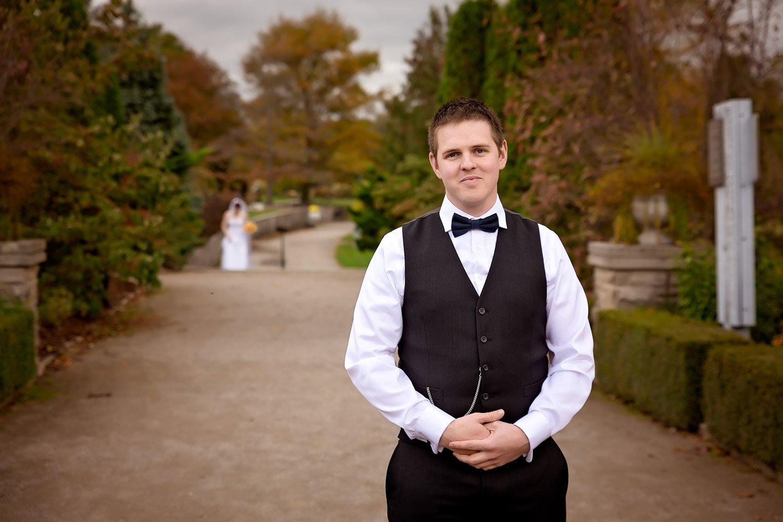 Michelle-John-Ancaster-Mill-Wedding-Damion-Rae-Toronto-Wedding-Photographer-0013