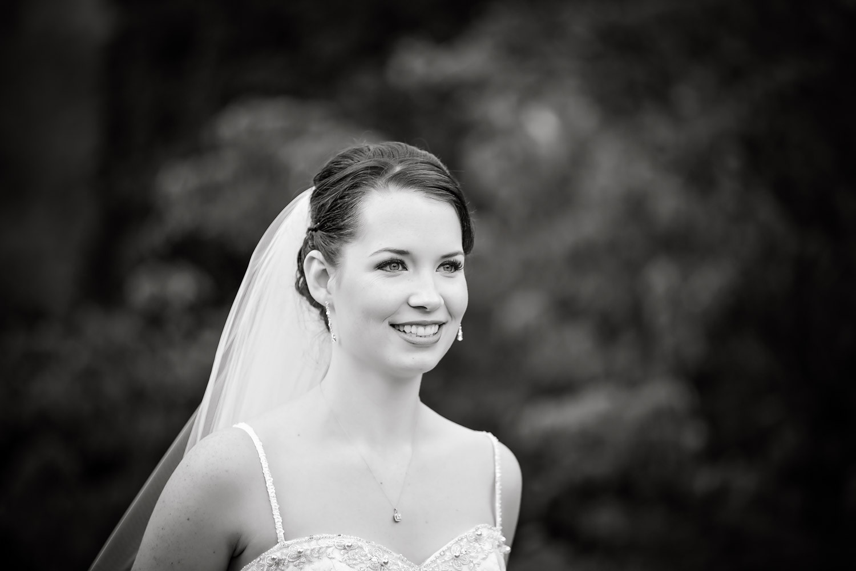 Michelle-John-Ancaster-Mill-Wedding-Damion-Rae-Toronto-Wedding-Photographer-0014