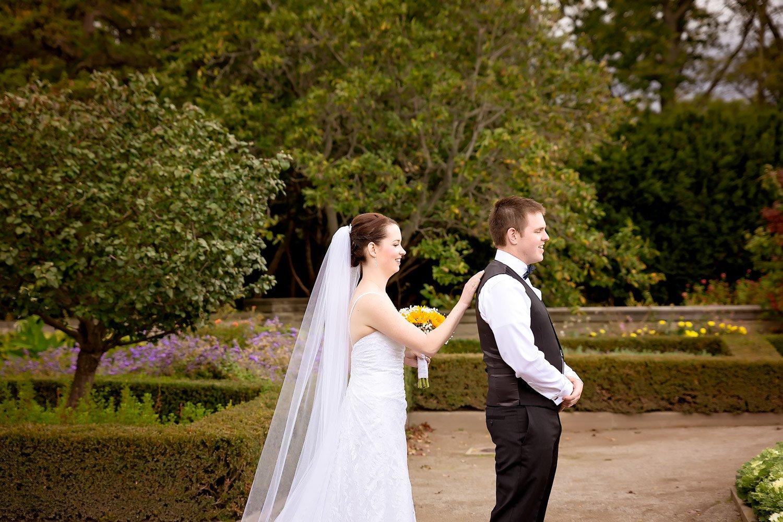 Michelle-John-Ancaster-Mill-Wedding-Damion-Rae-Toronto-Wedding-Photographer-0016