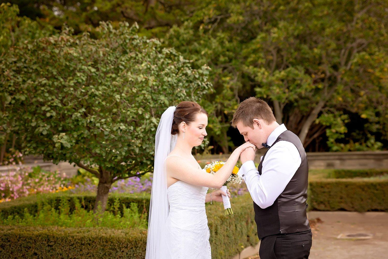 Michelle-John-Ancaster-Mill-Wedding-Damion-Rae-Toronto-Wedding-Photographer-0017