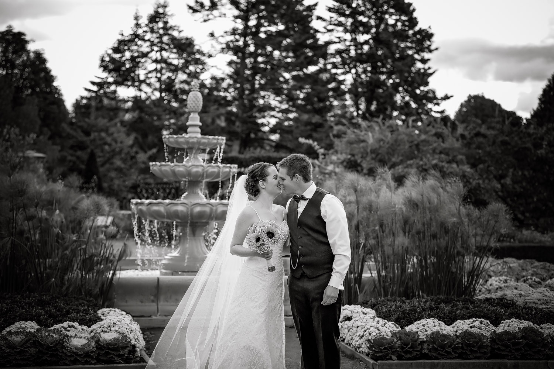 Michelle-John-Ancaster-Mill-Wedding-Damion-Rae-Toronto-Wedding-Photographer-0018