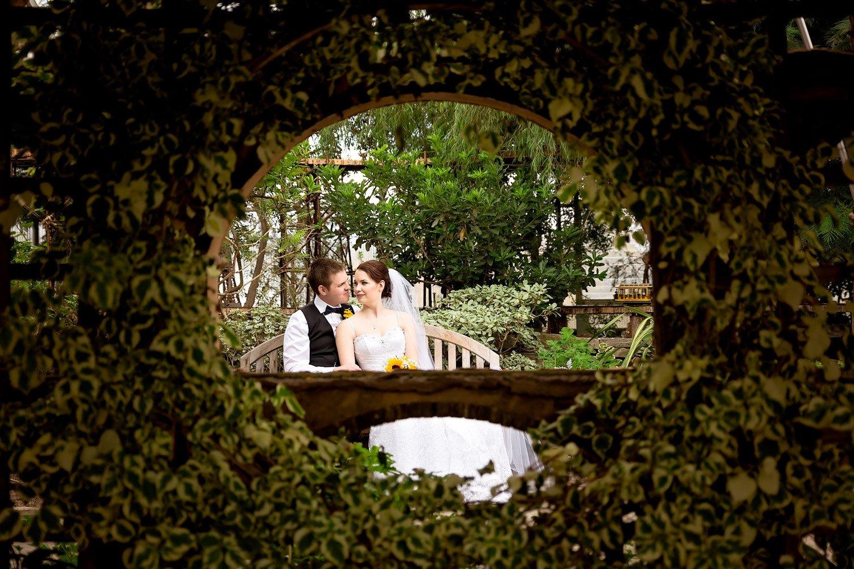 Michelle-John-Ancaster-Mill-Wedding-Damion-Rae-Toronto-Wedding-Photographer-0019
