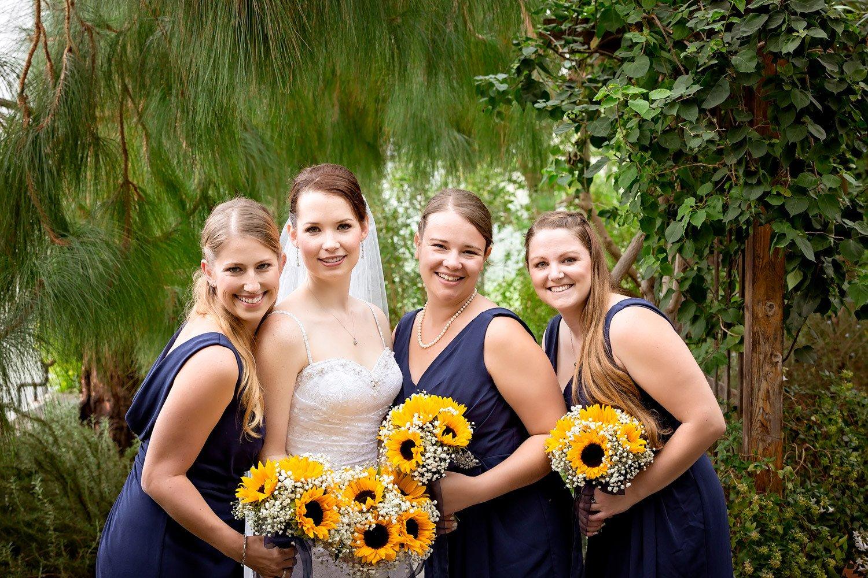 Michelle-John-Ancaster-Mill-Wedding-Damion-Rae-Toronto-Wedding-Photographer-0022