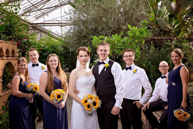 Michelle-John-Ancaster-Mill-Wedding-Damion-Rae-Toronto-Wedding-Photographer-0023
