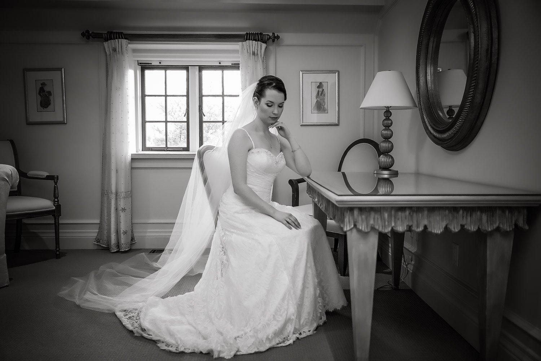 Michelle-John-Ancaster-Mill-Wedding-Damion-Rae-Toronto-Wedding-Photographer-0024