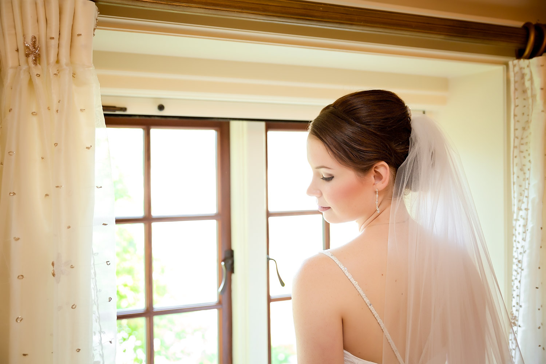 Michelle-John-Ancaster-Mill-Wedding-Damion-Rae-Toronto-Wedding-Photographer-0025