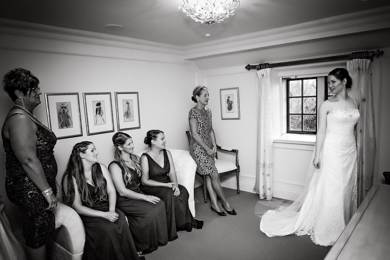 Michelle-John-Ancaster-Mill-Wedding-Damion-Rae-Toronto-Wedding-Photographer-0026