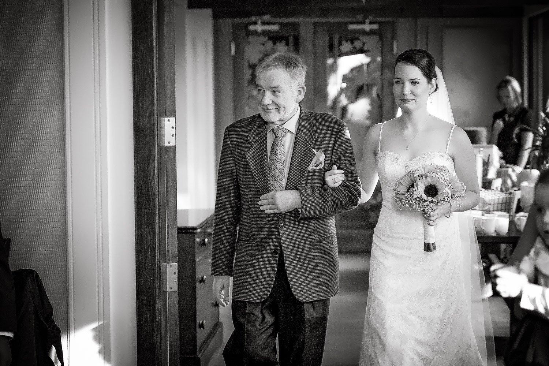 Michelle-John-Ancaster-Mill-Wedding-Damion-Rae-Toronto-Wedding-Photographer-0028