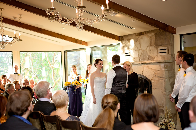 Michelle-John-Ancaster-Mill-Wedding-Damion-Rae-Toronto-Wedding-Photographer-0030
