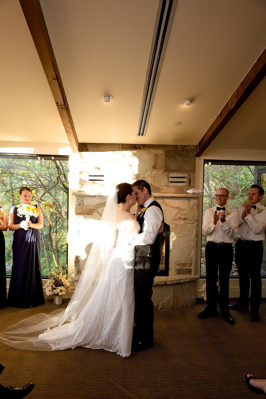 Michelle-John-Ancaster-Mill-Wedding-Damion-Rae-Toronto-Wedding-Photographer-0032