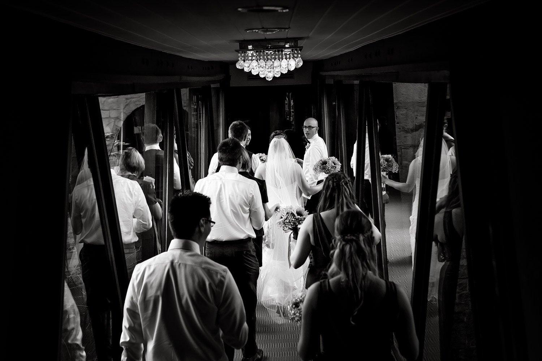 Michelle-John-Ancaster-Mill-Wedding-Damion-Rae-Toronto-Wedding-Photographer-0033