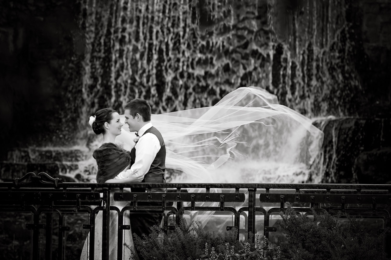 Michelle-John-Ancaster-Mill-Wedding-Damion-Rae-Toronto-Wedding-Photographer-0034