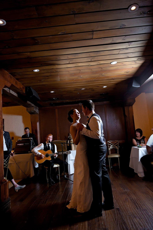 Michelle-John-Ancaster-Mill-Wedding-Damion-Rae-Toronto-Wedding-Photographer-0039