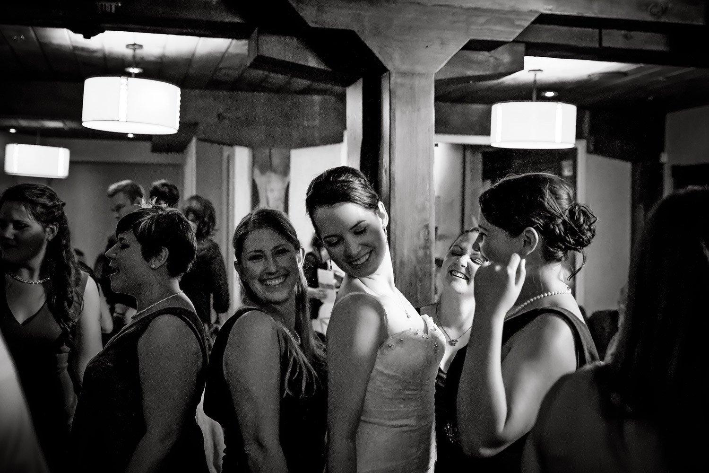 Michelle-John-Ancaster-Mill-Wedding-Damion-Rae-Toronto-Wedding-Photographer-0040