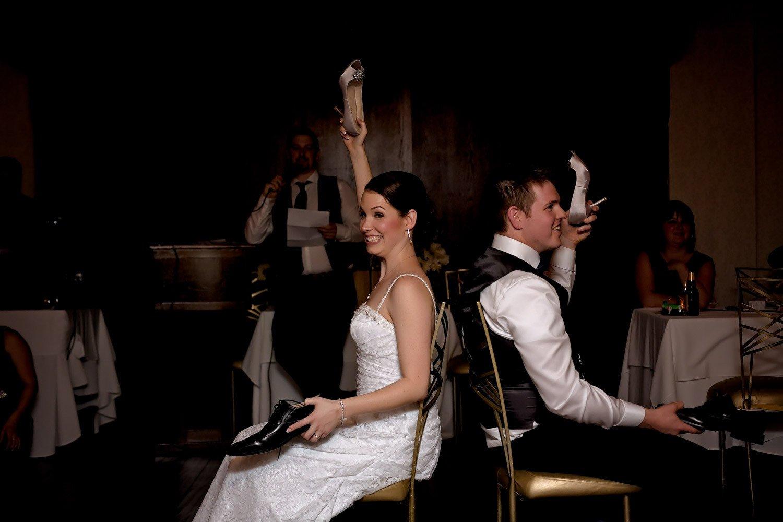 Michelle-John-Ancaster-Mill-Wedding-Damion-Rae-Toronto-Wedding-Photographer-0041