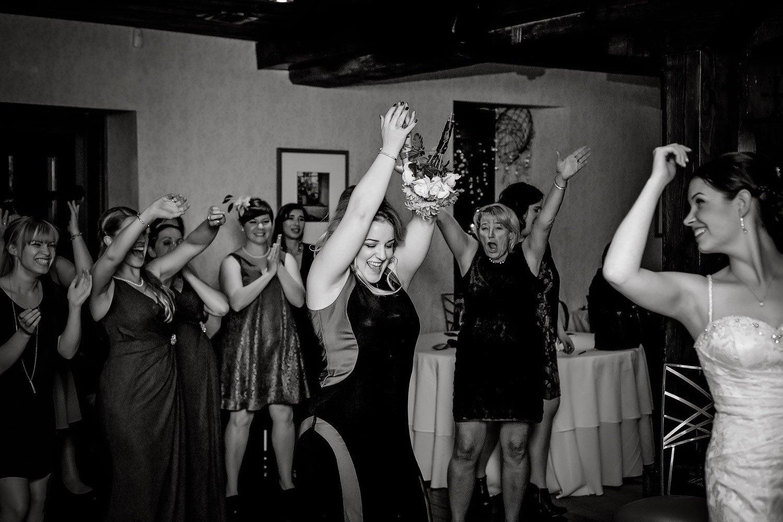 Michelle-John-Ancaster-Mill-Wedding-Damion-Rae-Toronto-Wedding-Photographer-0042
