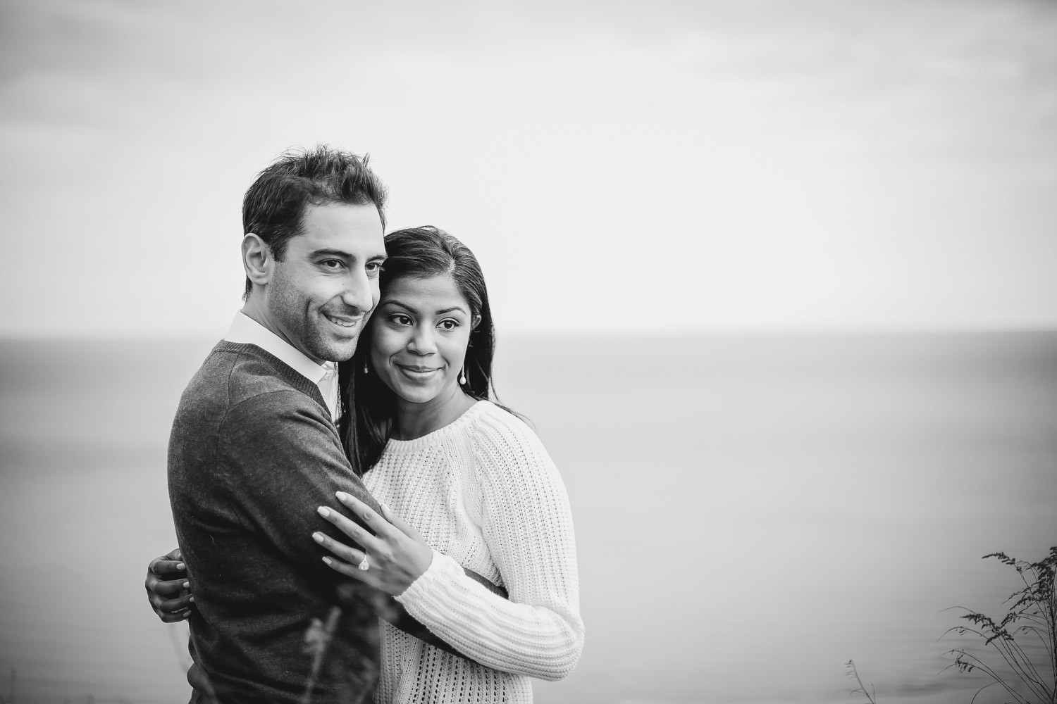 Rita-Chris-Scarborough-Bluffs-Engagement-Damion-Rae-Toronto-Wedding-Photographer-0007