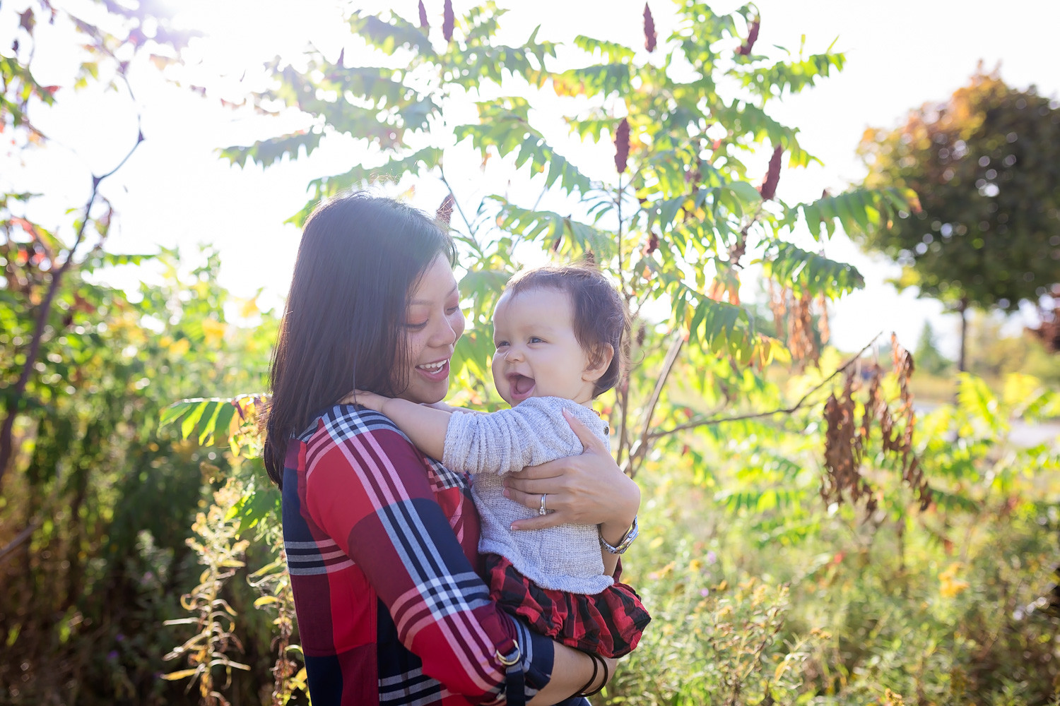 Mothers Day Mini Session $150