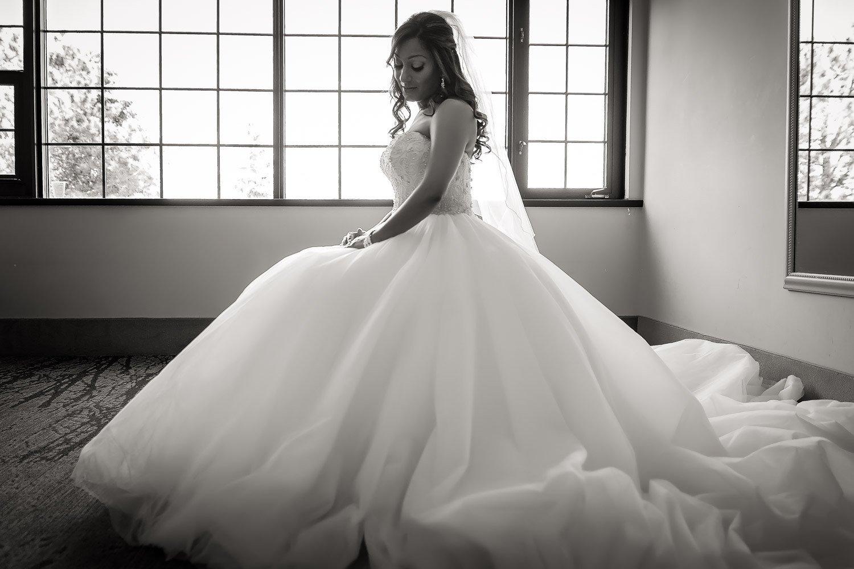 lisa-jared-the-manor-wedding-kettleby-13