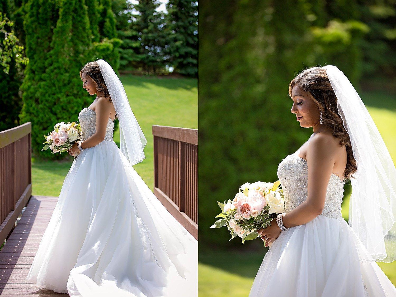 lisa-jared-the-manor-wedding-kettleby-17