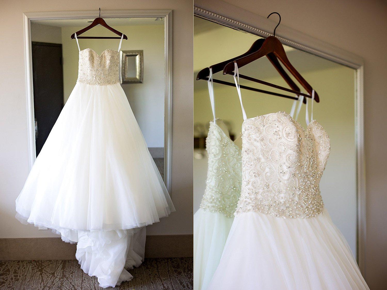 lisa-jared-the-manor-wedding-kettleby-2