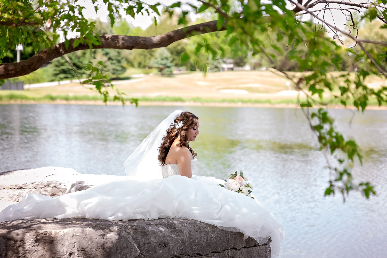 lisa-jared-the-manor-wedding-kettleby-20