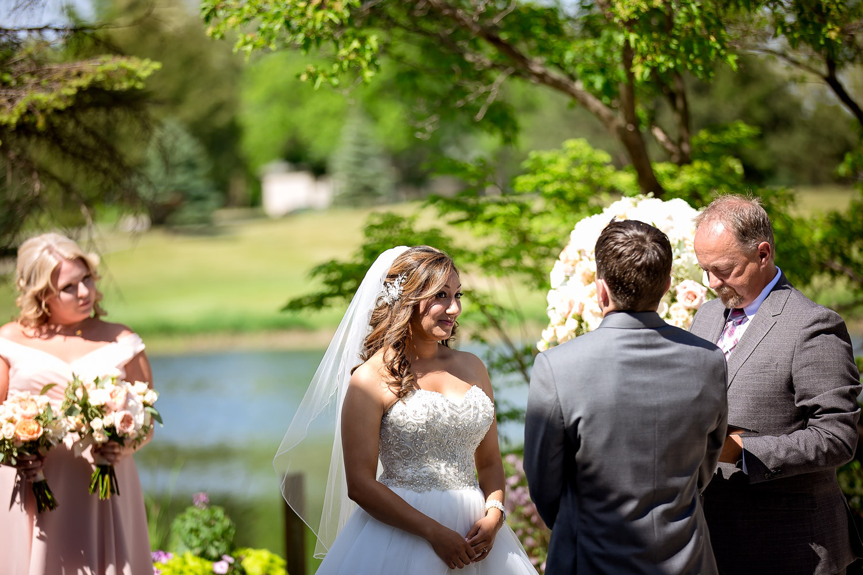 lisa-jared-the-manor-wedding-kettleby-24