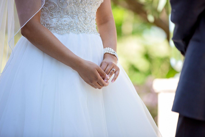 lisa-jared-the-manor-wedding-kettleby-25