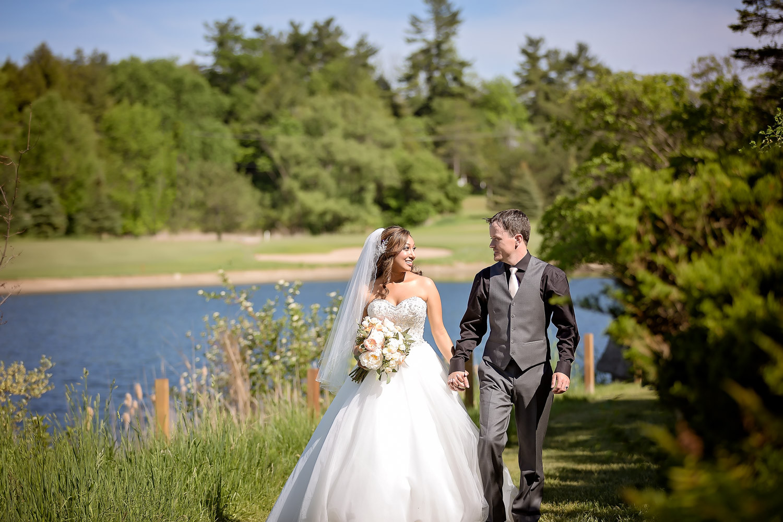 lisa-jared-the-manor-wedding-kettleby-28