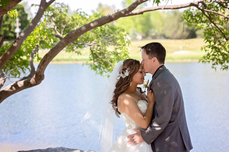 lisa-jared-the-manor-wedding-kettleby-30