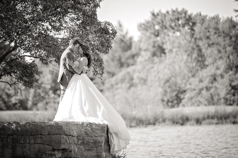 lisa-jared-the-manor-wedding-kettleby-32