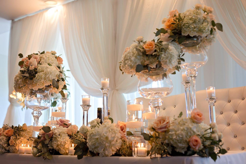 lisa-jared-the-manor-wedding-kettleby-36