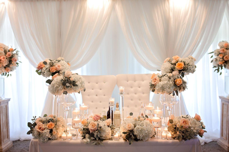 lisa-jared-the-manor-wedding-kettleby-37