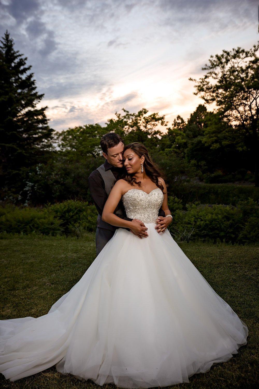 lisa-jared-the-manor-wedding-kettleby-45