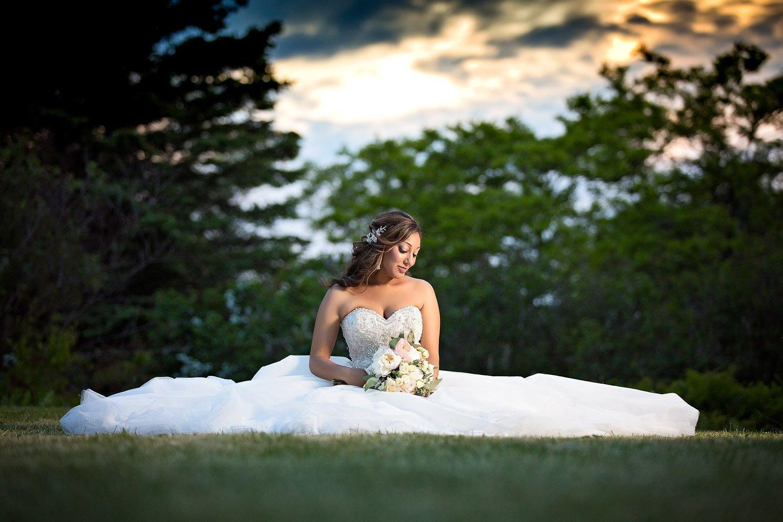 lisa-jared-the-manor-wedding-kettleby-46