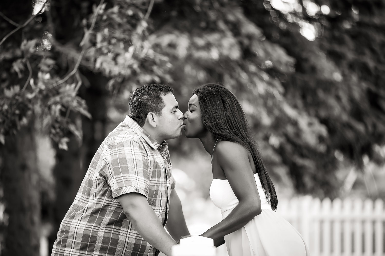 janielle-moises-richmond-green-engagement-1