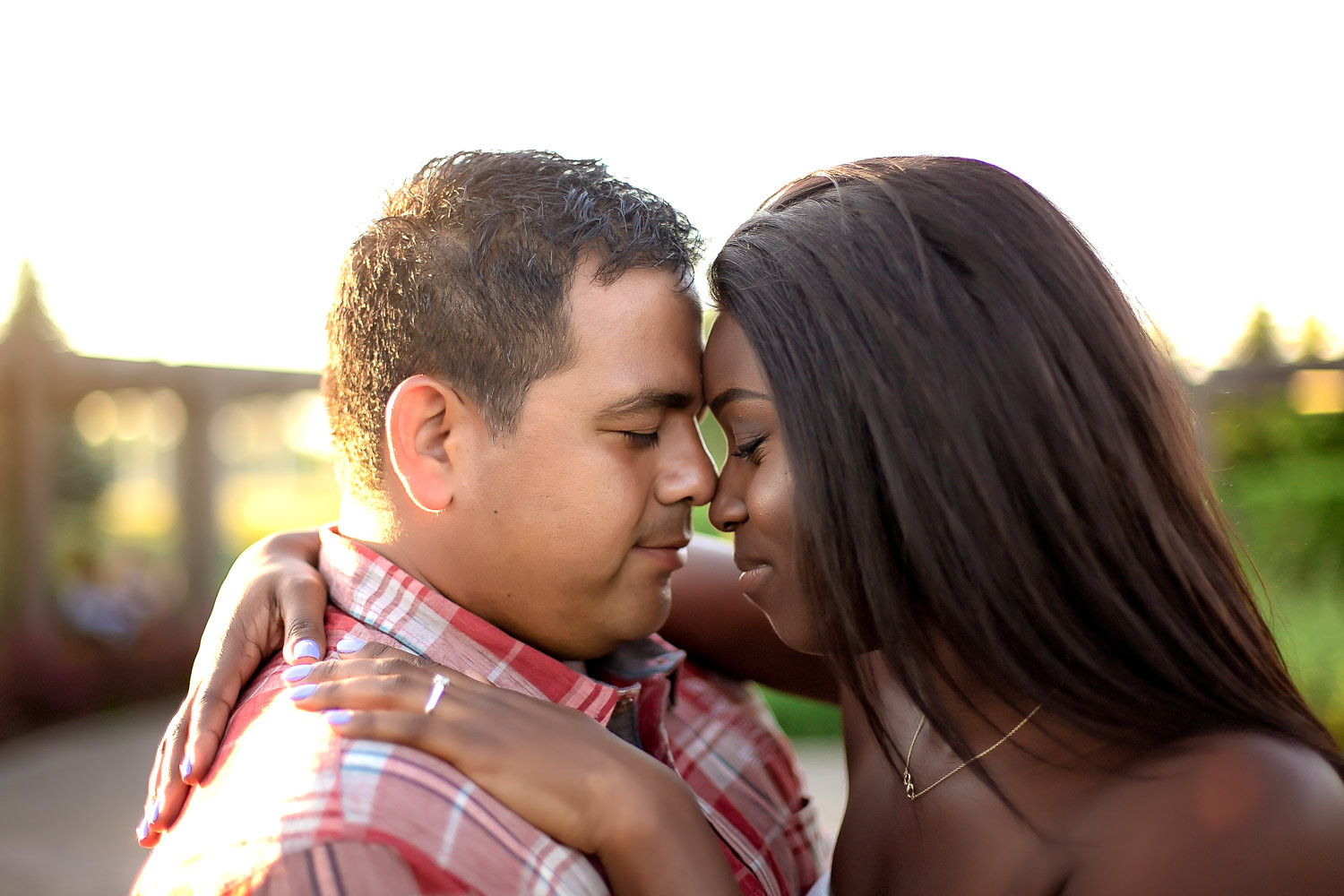 janielle-moises-richmond-green-engagement-11